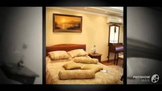 отели гостиницы на берегу моря в сочи(, 2014-11-03T09:37:33.000Z)