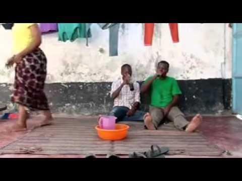 Mau maufundi comedy   WapClash com