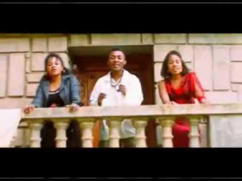 TEARANO( Logique )Clip Malagasy 2016