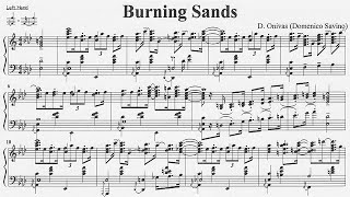 I transcribed Piano Roll(QRS 2147, Performer is Zez Confrey.) MIDI....