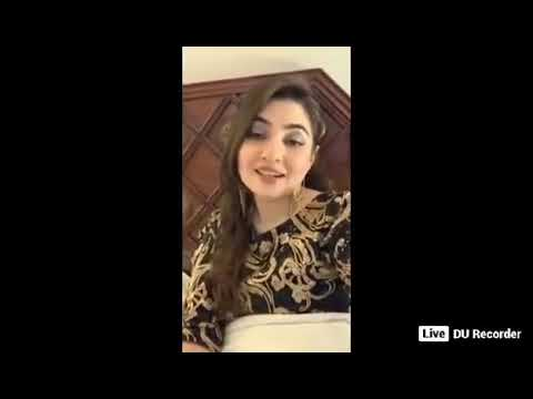 Gul panra live from YouTube · Duration:  9 minutes 38 seconds