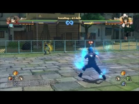 NARUTO SHIPPUDEN: Ultimate Ninja STORM 4 ROAD TO BORUTO_20210423215417 |