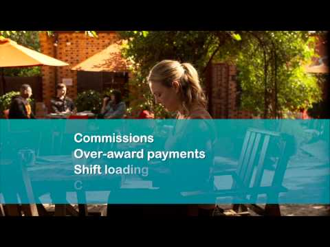 Paying workers - Superannuation: Tax basics for small business