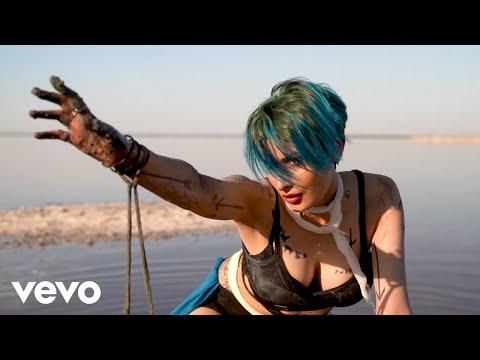 Natalievna21 - So Deep (Official Video)