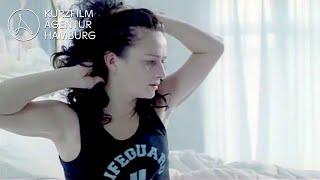 Femme   A Short Film by Donald Kraemer thumbnail