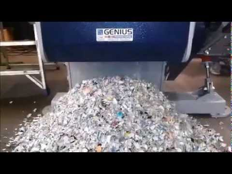 переработка бумаги в домашних условиях видео