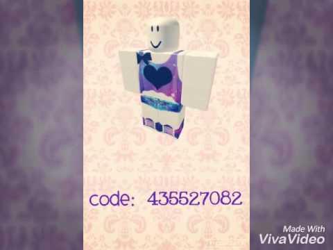 rhs roblox clothes codes