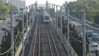 泉北高速5000系 5509F 更新完了、運用復帰 2020