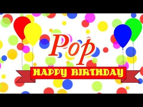 happy-birthday-pop-song