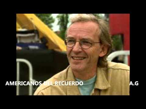Björn Afzelius   Tankar i Havanna