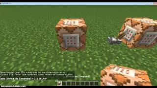 Como invocar a herobrine en minecraft 1.7.2