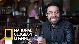 Przełomowe wydarzenie telewizyjne: Megaodkrycia w niedzielę o 22:00 na National Geographic Channel