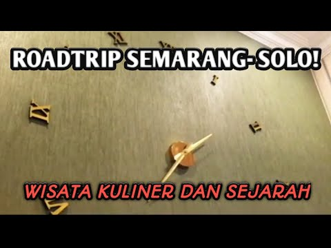 after-movie-semarang---solo-2019