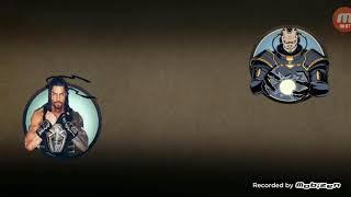 All in one super magic Shadow vs Titan