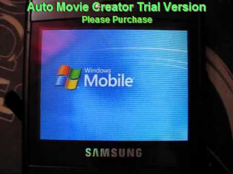 how to fix blue screen of death windows 8 phone