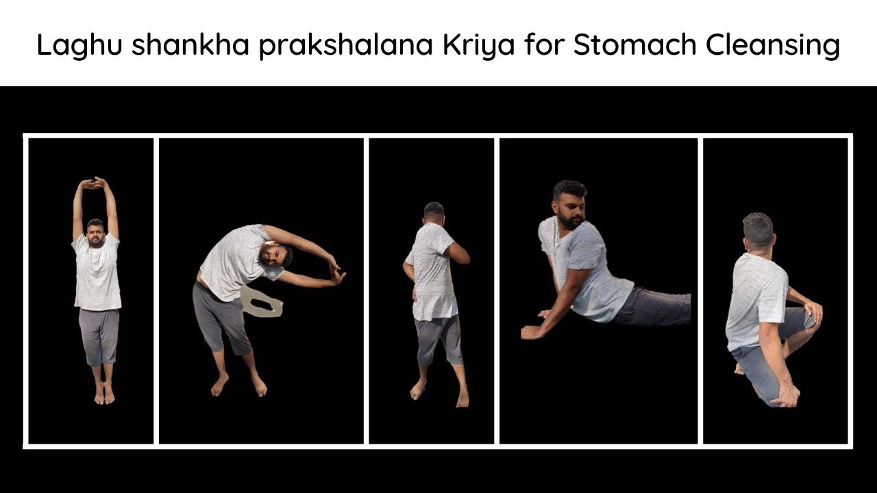 giardiasis meaning in marathi féregspecialista az úgynevezett