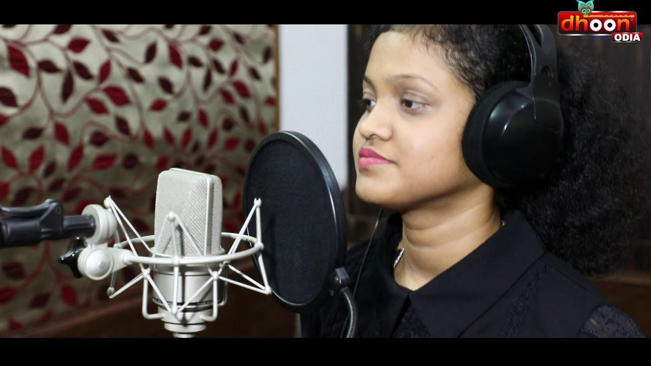 Download Odaa Odaa Maati  || by sanchita & music-Gagan beura