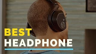 The Best Cheapest Wireless Headphone 2018 - You Must Have one