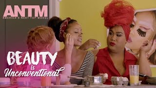 America's Next Top Model S24E05 - Beauty Is Unconventional [Link on Description]