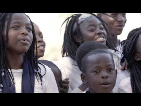 Raising awareness of rheumatic heart disease in Maputo, Mozambique