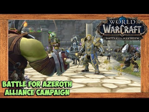 World of Warcraft The Wildhammer Specialty Quest