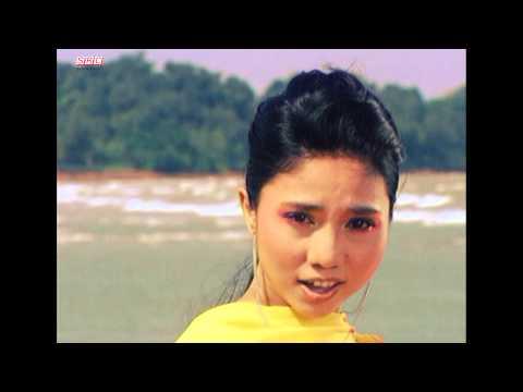 Noraniza Idris - Hala Timur (Official Music Video - HD)