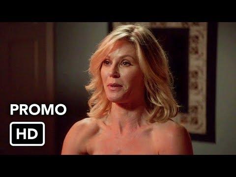 """Współczesna rodzina: 9x04 """"Sex, Lies & Kickball"""" - promo #01"""