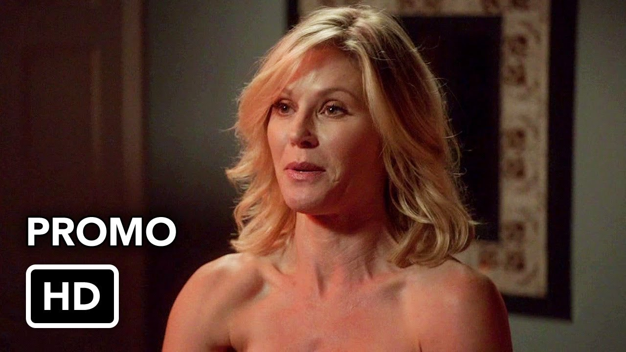 Julie Bowen sex video