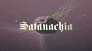 [BMS] ikaruga_nex vs DJ FALCHiON - Satanachia