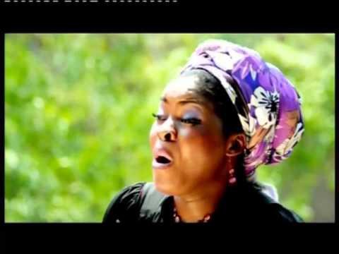 Mama Lydia M SEYO