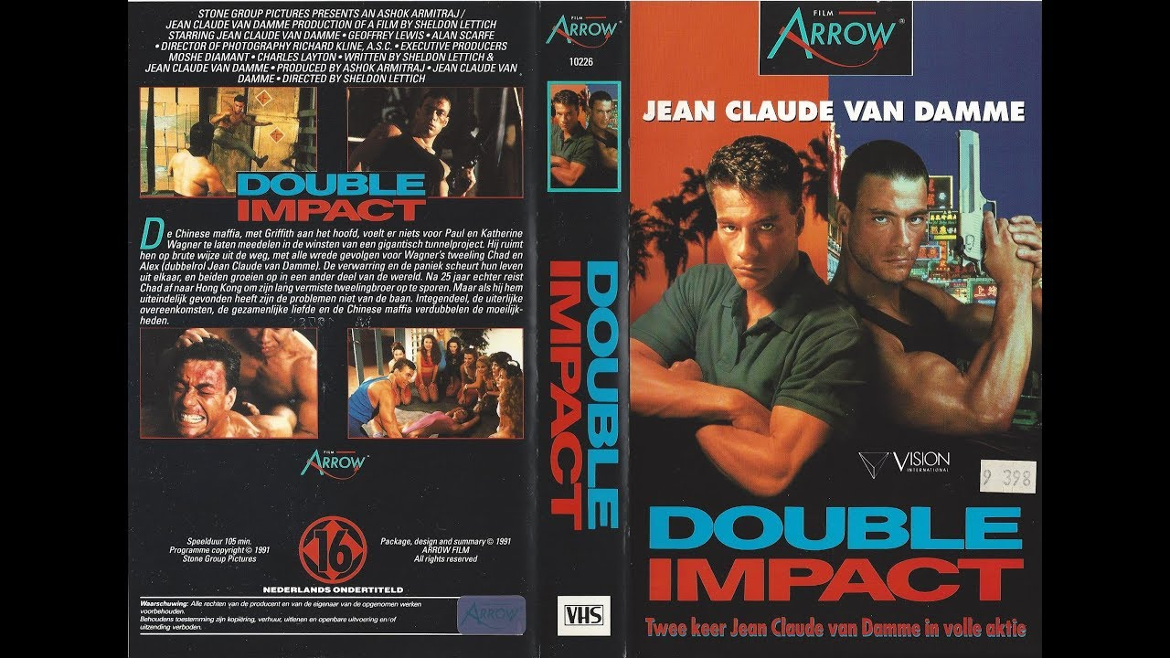 dutch 1991 full movie