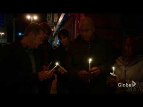 I Will Leave The Light On - NCIS Los Angeles 10x15
