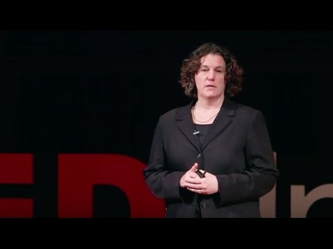 Why financial aid is broken and a simple solution to fix it | Susan Dynarski | TEDxIndianapolis