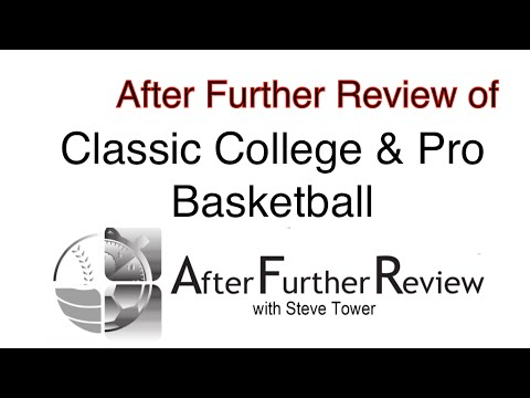 after-further-review-of-classic-college-&-pro-basketball:-a-sports-board-game