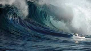 Storm. Vivaldi (Шторм. Вивальди)