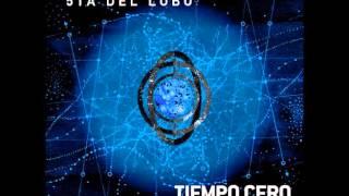 5ta del Lobo -8- Claridad - TIEMPO CERO (2015)