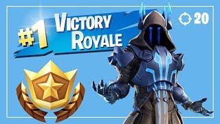 AVERAGE FORTNITE PLAYER!!! // 1000+ WINS // Fortnite LIVE Gameplay