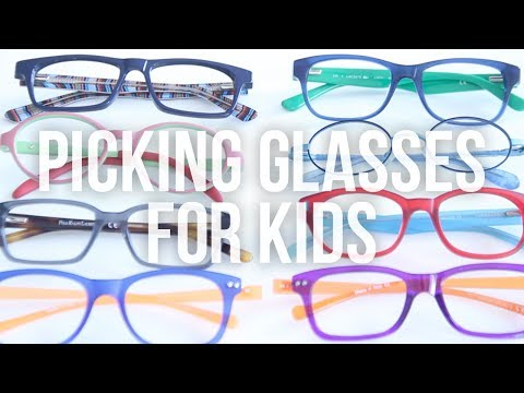 how-to-pick-glasses-for-kids