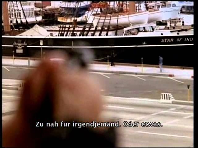 Angriff der Killertomaten (1978) german trailer