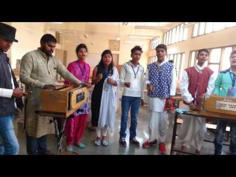 Best group song hindi bhai vishu sonipat