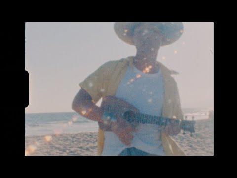 平井 大 / Beautiful Journey(Music Video) ▶4:34