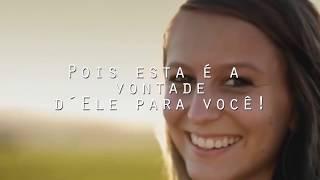 GRAÇA PARA SONHAR - PR PAULO BENGTSON