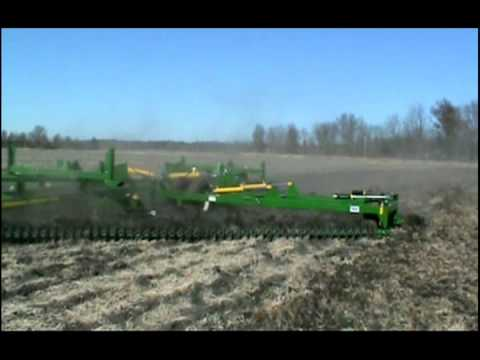 Kelly Engineering Corn, Soybeans and Rice