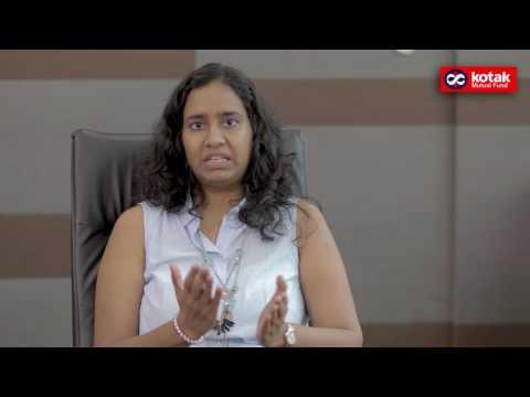 Lakshmi Iyer - Debt Market Update, August 2017