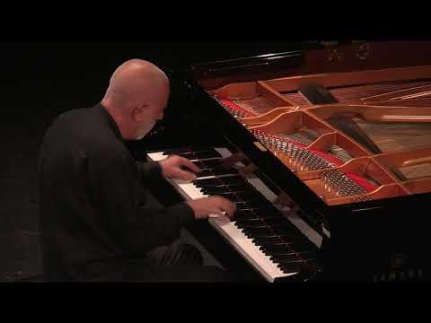 Vladimir Feltsman - 7/23/17 - IKIF