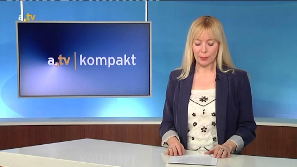 Nachrichten Donnerstag