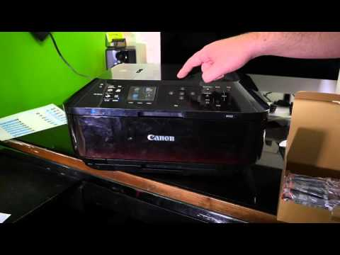 canon-pixma-mx922-wireless-all-in-one-printer-review-and-cheap-ink