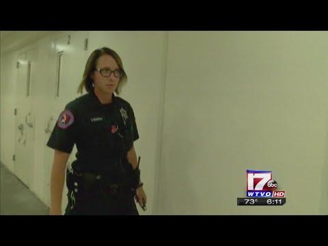 Winnebago County Sheriff is hiring deputies and correctional officers