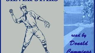 Baseball Joe of the Silver Stars by Howard R. GARIS read by Donald Cummings | Full Audio Book