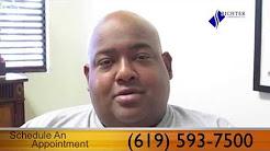 Knee Pain Relief For Pain - El Cajon CA Pain Relief Specialist